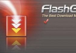 How to Increase Download Speeds with FlashGet – HEROSHARED com